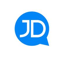 Joe Denner logo