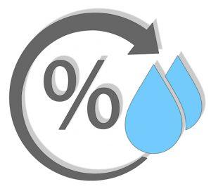 moisture-mitigation-image