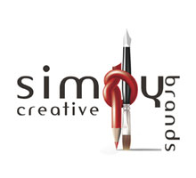 simply creative brands