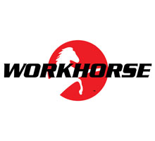 Workhorse logo