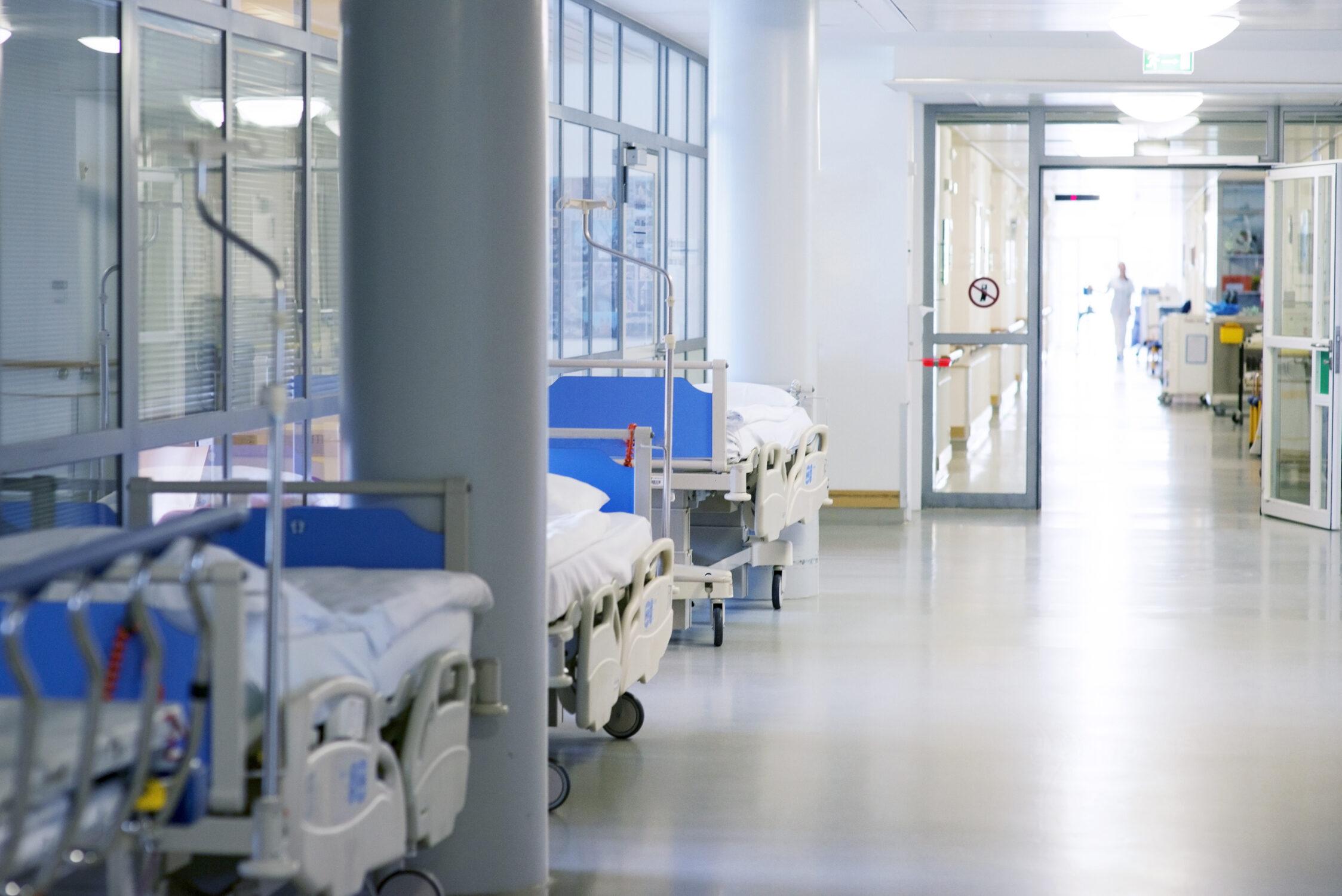 Health-Care-AdobeStock_90838003-e1603886887116