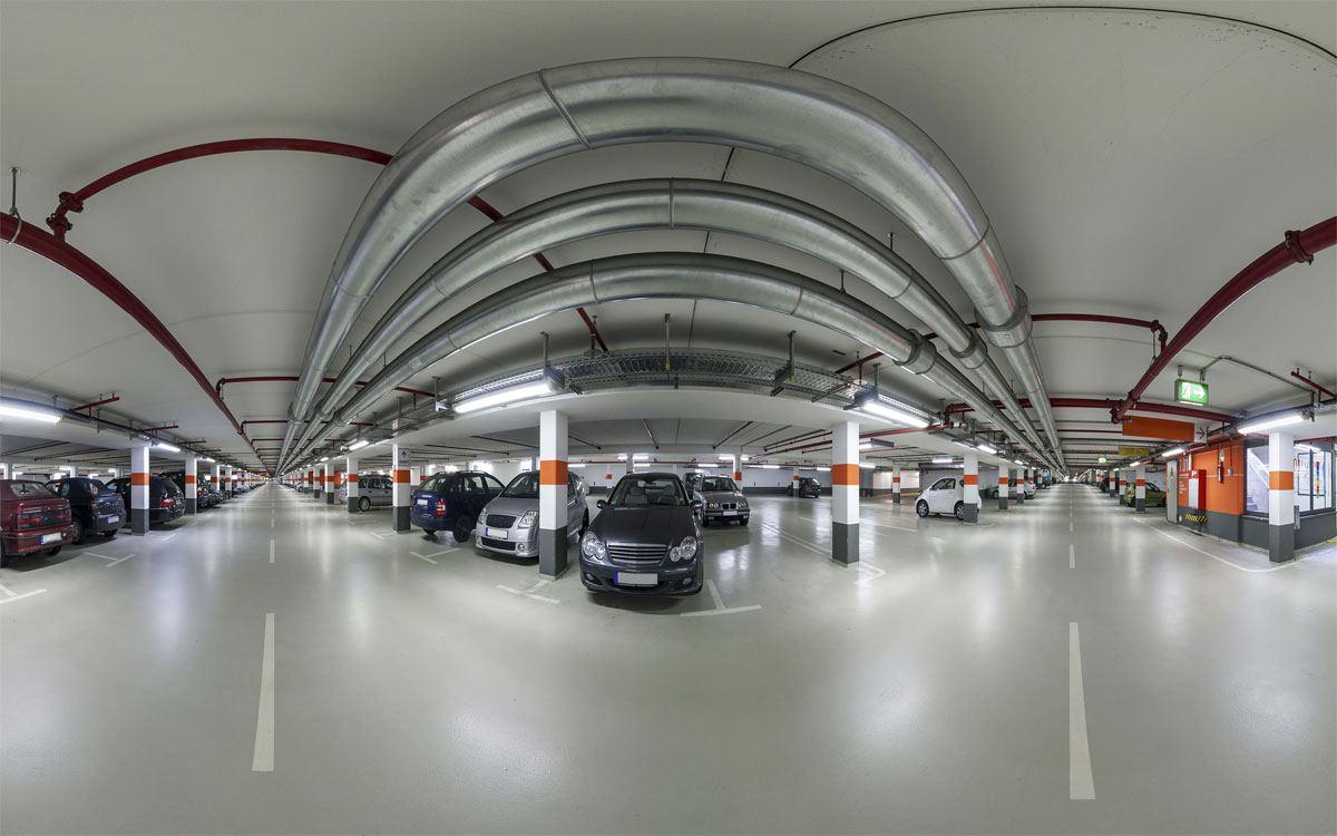 Parking-Garages2
