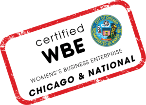 WBE-CHICAGO-&-NATIONAL-LOGO---AdobeStock_99828865-[Converted]