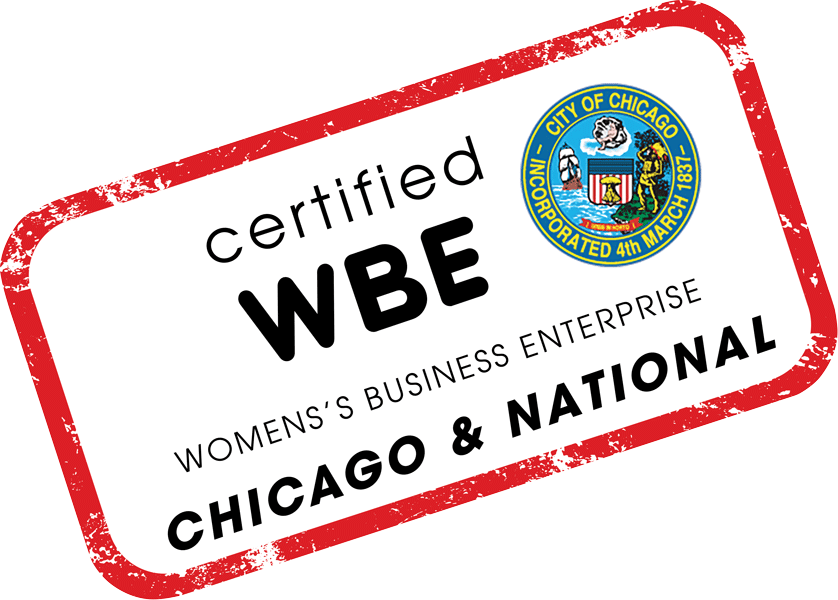 WBE-CHICAGO-&-NATIONAL-LOGO---AdobeStock_99828865-[Converted]